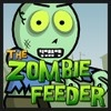Play The Zombie Feeder free online - Free Games at Lazeegames.com