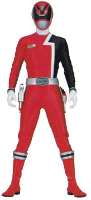I searched for power rangers spd red ranger images on Bing and found this from http://background-pictures.picphotos.net/power-rangers-spd-red-ranger-delta-morpher-watch/1
