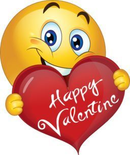 Smiley Happy Valentine valentines day valentines day quotes happy valentines day happy valentines day quotes happy valentine's day quotes valentine's day quotes cute valentines day quotes quotes for valentines day valentine's day quotes for family and friends valentines day quotes for facebook