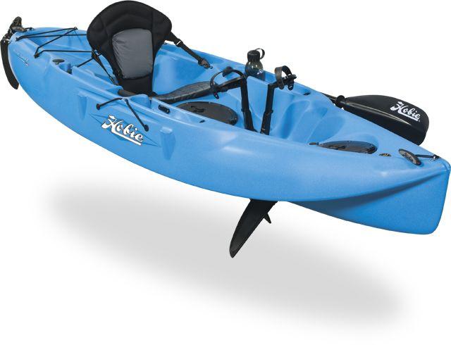 Hobie Kayak Mirage Sport