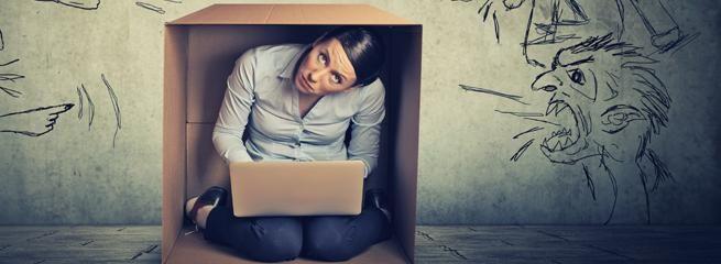 Harcèlement au travail : le rôle des cabinets spécialisés - Stress au travail et risques psychosociaux - Focus RH