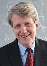 2013 Robert J. Shiller