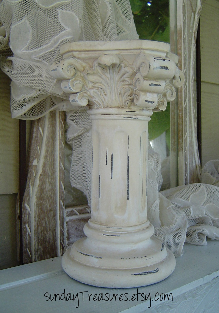 decorative columns for weddings 19 best images about arlette s wedding on 3452