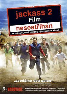 Online filmy ke zhlednuti zdarma: Jackass 2 (2006)