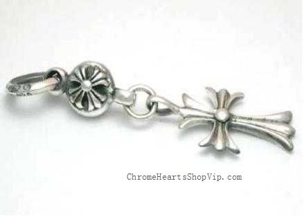 Chrome Hearts Double Cross Pendant Fast Delivery Chrome Hearts Double Cross Pendant On Sale. you can buy from here:http://www.chromeheartsshopvip.com/chrome-hearts-double-cross-pendant-fast-delivery-p-38.html