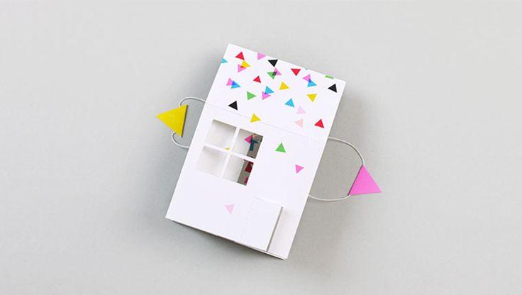 Nello scorso postci siamo persi tra ispirazioni e immagini su come utilizzare le casette per decorare le nostre stanze e arredarle con mobili insoliti.
