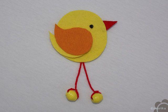 húsvéti dekoráció ötletek gyerekeknek - Google keresés