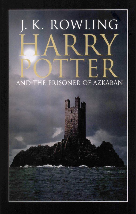 Best Book Covers Harry Potter : Best the written word images on pinterest harry
