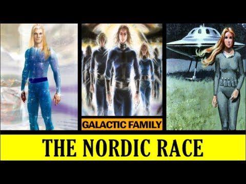 best 25 nordic aliens ideas on pinterest aliens alien