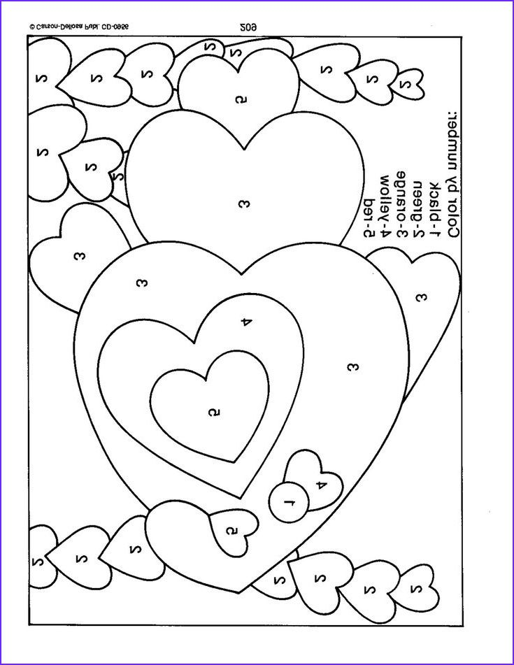 958 Best Images About Color By Number For Adults And Coloring Pages Precious Moments Coloring Pages Ninjago Coloring Pages