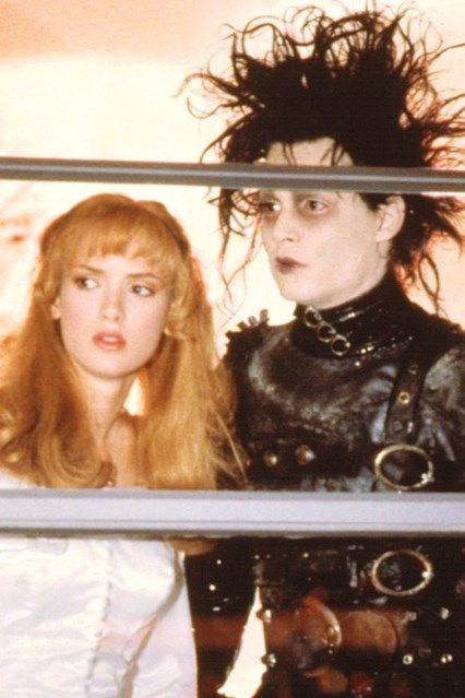 As October 31 approaches, get ready to spook yourself (but not too much) with our 13 favourite Halloween films that are a little more chic than freak