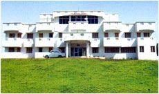 OTDC Panthanivas - Gopalpur - Orissa