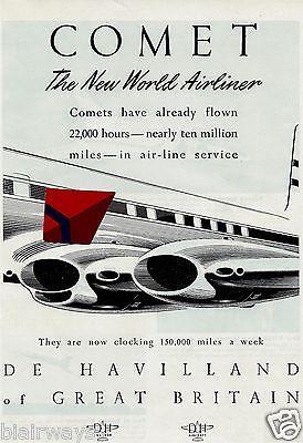 DE-HAVILLAND-COMET-JETLINER-1953-THE-NEW-WORLD-AIRLINER-IN-AIRLINE-SERVICE-AD
