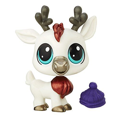 Littlest Pet Shop Single Pet Antlers Tuktu Littlest Pet Shop https://www.amazon.com/dp/B00XBJ9MWE/ref=cm_sw_r_pi_dp_x_025cybPE2T3TS