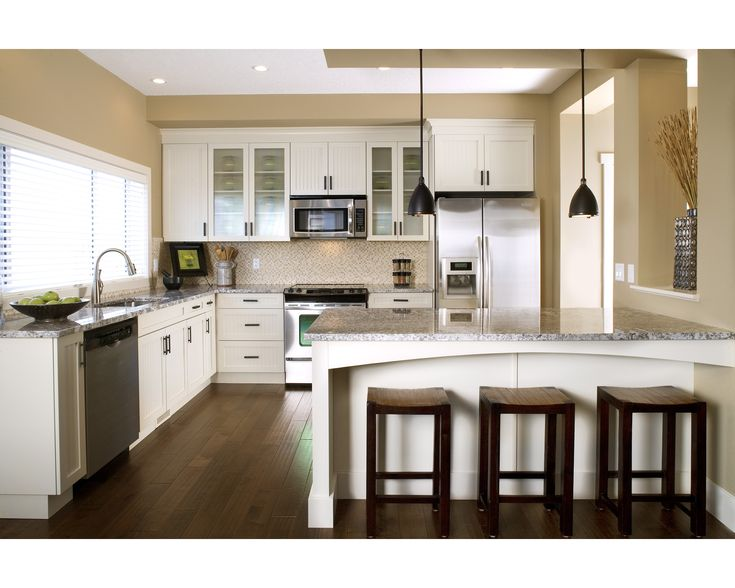 g shaped kitchen cabinets pin by alyson hunt on kitchen remodel ideas 15689