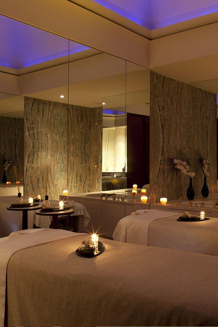 64 best nos salons de massage paris images on pinterest - Salon de massage paris 13 ...
