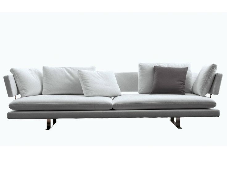 508 best Sofas images on Pinterest Couches, Armchairs and Canapes - designer mobel kollektion la chance