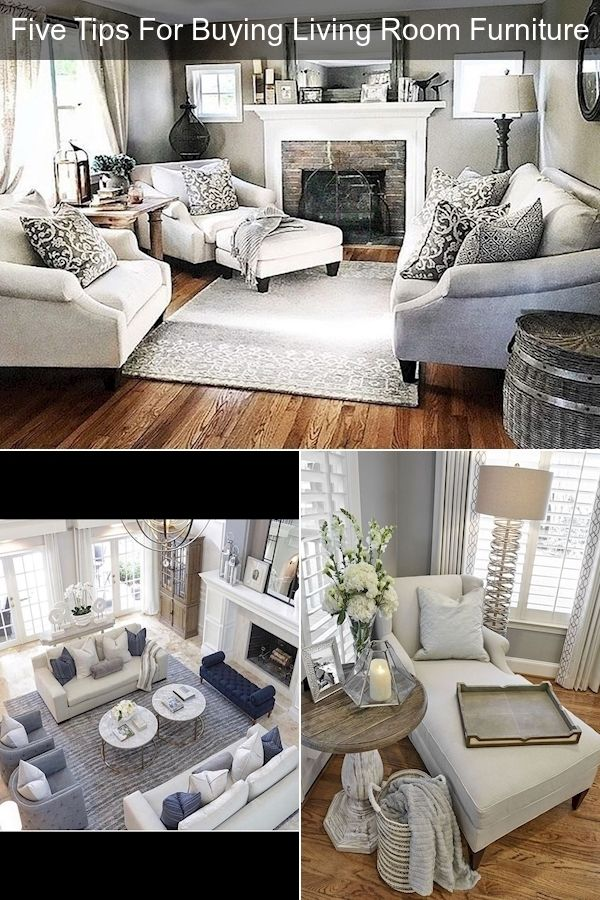 Casual Living Room Furniture Quality, Casual Living Room Furniture