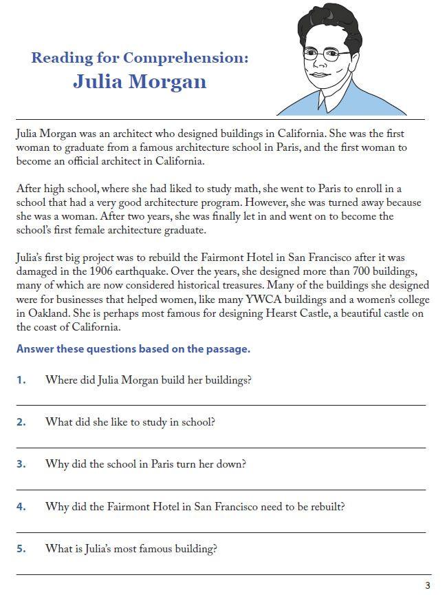 Printable Worksheets second grade history worksheets : 57 best Social Studies Worksheets images on Pinterest   Activity ...