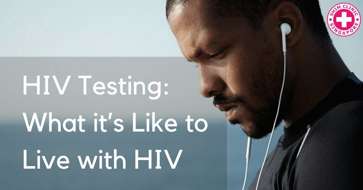 HIV Testing: What its Like to Live with HIV - Read here: https://www.shimclinic.com/blog/hiv-testing-what-its-like-to-live-with-hiv. #ShimClinic #antiretroviraltherapy #antiretroviraltreatment #HIV #HIVpositive #HIVsymptoms #hivtesting #livingwithHIV #STDclinic #STDtesting