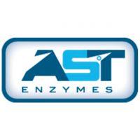 AST Enzymes - OK Kosher Certification