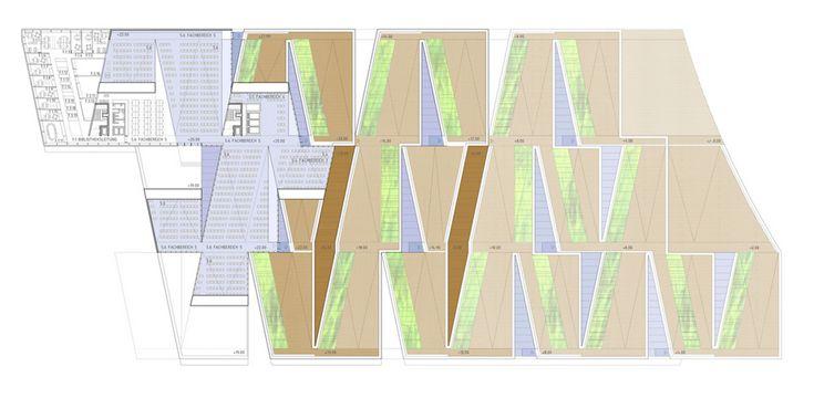 architettura-a-berlino-la-nuova-biblioteca-centrale-di-enves-arquitectos-13308.jpg