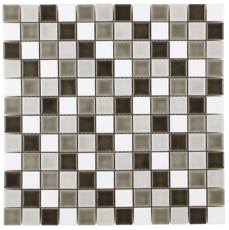 Beautiful 1200 X 1200 Floor Tiles Small 150X150 Floor Tiles Clean 24 X 48 Drop Ceiling Tiles 24X24 Drop Ceiling Tiles Young 2X2 Ceiling Tiles Fresh3D Drop Ceiling Tiles 59 Best Ceramic Mosaic Tiles Images On Pinterest | Mosaic Tiles ..