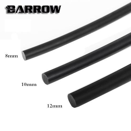 [Visit to Buy] Barrow 8-10-12mm Acrylic Tube Hot Bending Silicone Round Bar Stick #Advertisement