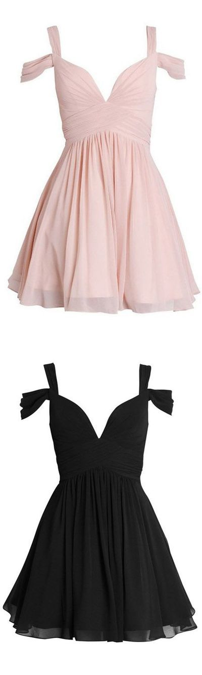 Cute Homecoming Dresses, Short Homecoming Dress for teens, Mini Prom Dress, Party Gown from fancydress