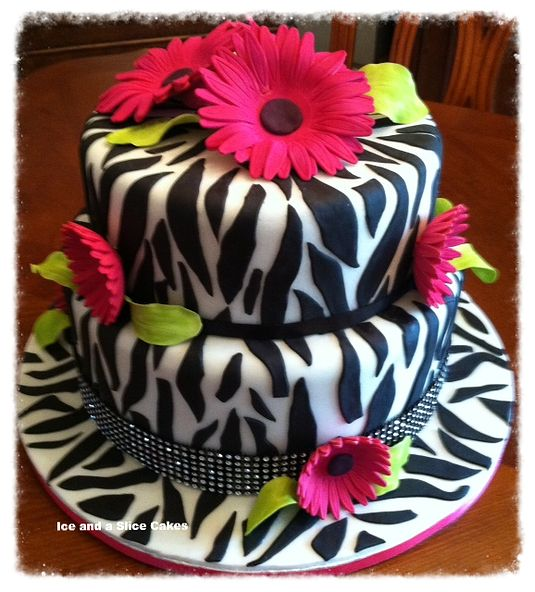 Best 25 Publix Birthday Cakes Ideas On Pinterest Publix