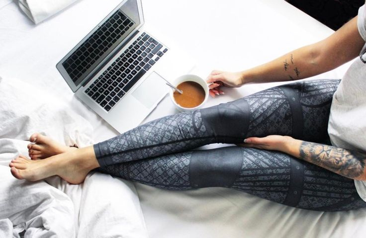 💞A dark and dangerous gorgeous style that mirrors all strong and independent women, squat proof. . ANARCHY Apparel Gomorrah Compression Tights $89.95. . SHOP @gymandfitnessfashion.com.au www.gymandfitnessfashion.com.au . #gymandfitnessfashion #fashion #fitness #fitspo #fitfam #health #coffee #active #apparel #clothing #bodybuilding #yoga #instafit #dedication #streetwear #squat #cardio #lifestyle #photooftheday #gym #model #wbff #ifbb #nabba #fit #womensfashion @gymandfitnessfashion.com.au