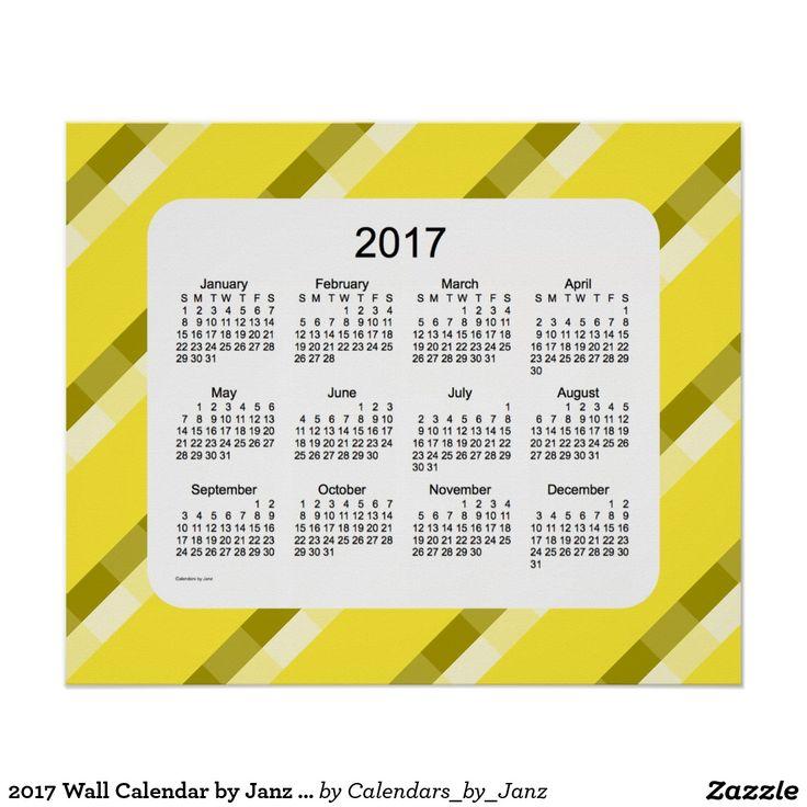 736 x 736 jpeg 61kB, 1000+ images about Popular Zazzle Calendars on ...