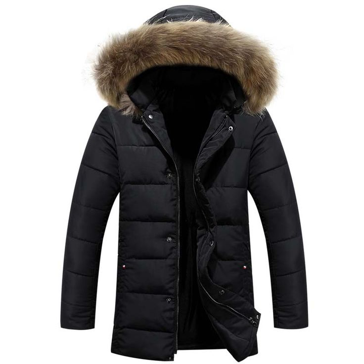 https://fashiongarments.biz/products/new-sections-2015-winter-jackets-for-men-original-mens-fur-collar-coat-padded-down-chaqueta-de-invierno-de-los-hombres-puffer/,   ,   , fashion garments store with free shipping worldwide,   US $63.00, US $50.40  #weddingdresses #BridesmaidDresses # MotheroftheBrideDresses # Partydress