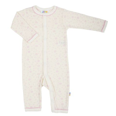 Joha wool and silk jumpsuit http://www.danskkids.com/collections/jumpsuit-onesie/products/joha-silky-jumpsuit