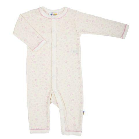 Joha wool and silk jumpsuit http://www.danskkids.com/collections/jumpsuit-onesie/products/joha-silky-jumpsuit