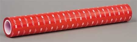 3M Clear Double Sided VHB Tape