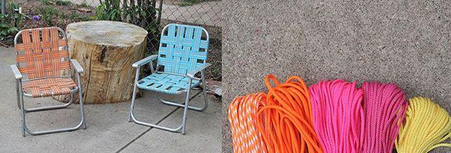 decoradornet-cadeira-de-praia-diferente-02