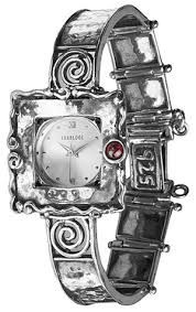 серебряные часы женские - Поиск в Google