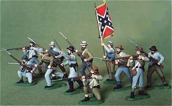 Résultats de recherche d'images pour «war toys»