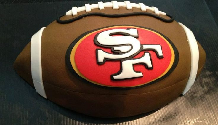 32 best images about san Francisco 49ers on Pinterest ...