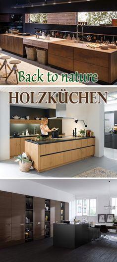 Tolle Küchenfronten Neu Beschichten Ideen - Die besten ...