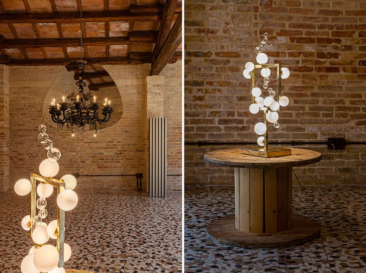 Pasi mobili ~ 30 best luminaires images on pinterest light fixtures