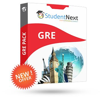 Find more updates at http://studentnext.com/