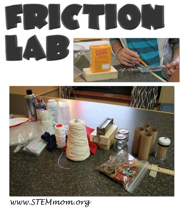 What Is Stem Lab In School: 1000+ Images About Teaching Physical Science On Pinterest