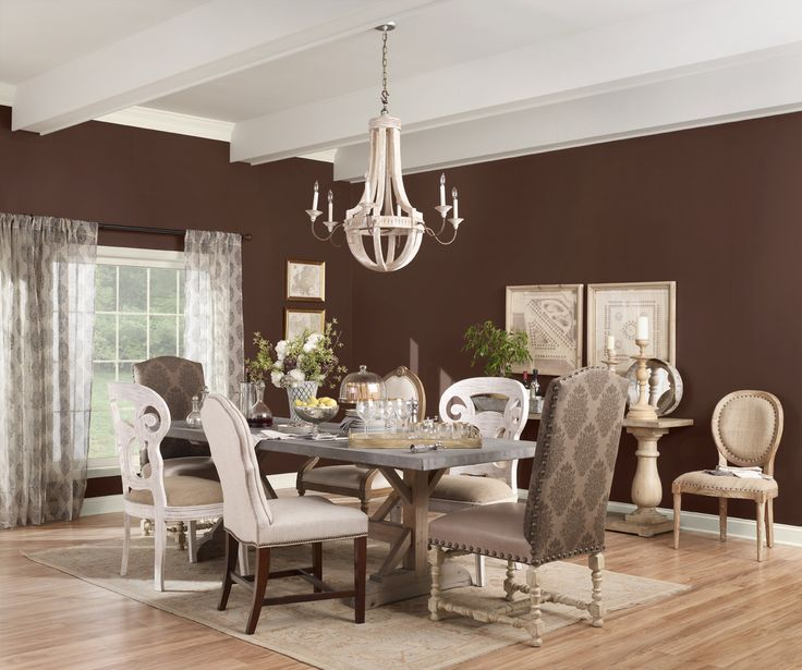 23 best images about my paint colors on pinterest paint for My dining room 9 course