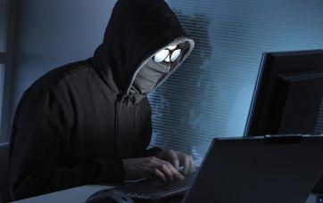 ISIS, hacker ISLAMICI OSCURANO SITO SCUOLA A firenze