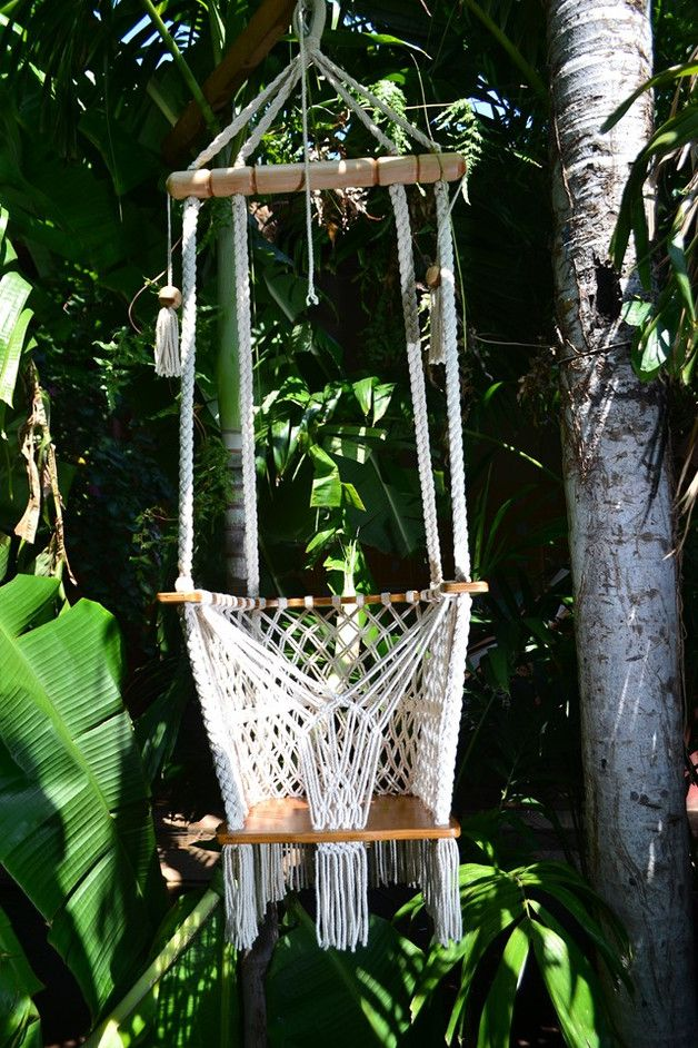 **Free Shipping to Europe on all Mission Hammocks**  Mission Hammocks helps support persons with disabilities in Nicaragua. Our hammocks are made in a workshop that employs blind, deaf, and...