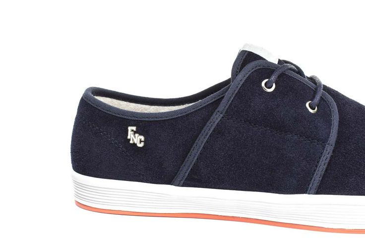 Buy Now: http://www.baselondon.com/spam-2-suede-navy Men's Fashion. Fish 'n' Chips Shoes. Spring Summer 16. Men's Shoes. Menswear. Seasonal Footwear. Style: Spam 2 Suede Navy