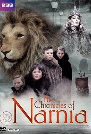 Old British Tv Shows On Pbs. Four kids travel to the magical land of Narnia where they must battle an evil queen with the direction of the lion, Aslan.