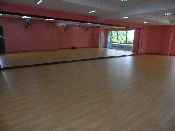 best 25 dance mirrors ideas on pinterest home dance